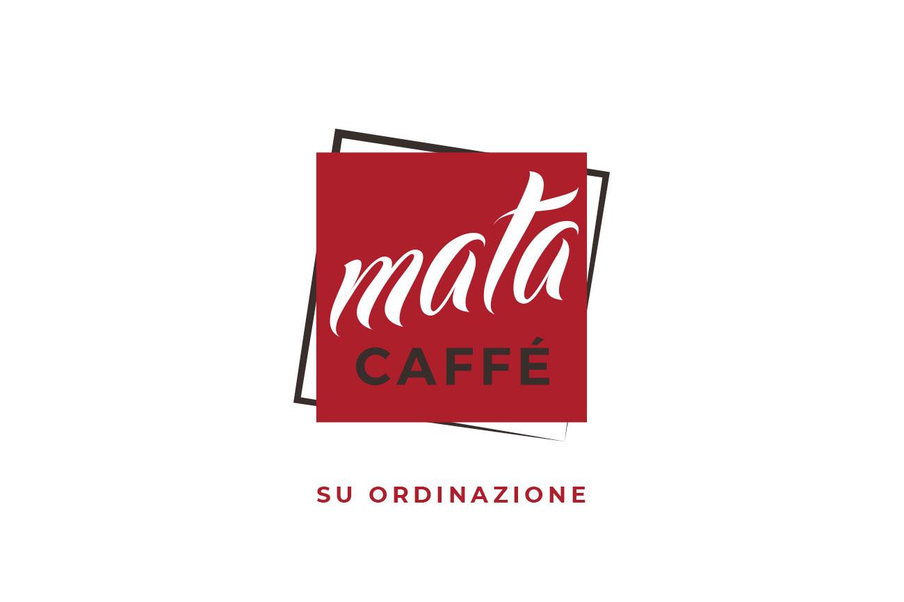 MATA_su_ordinazione