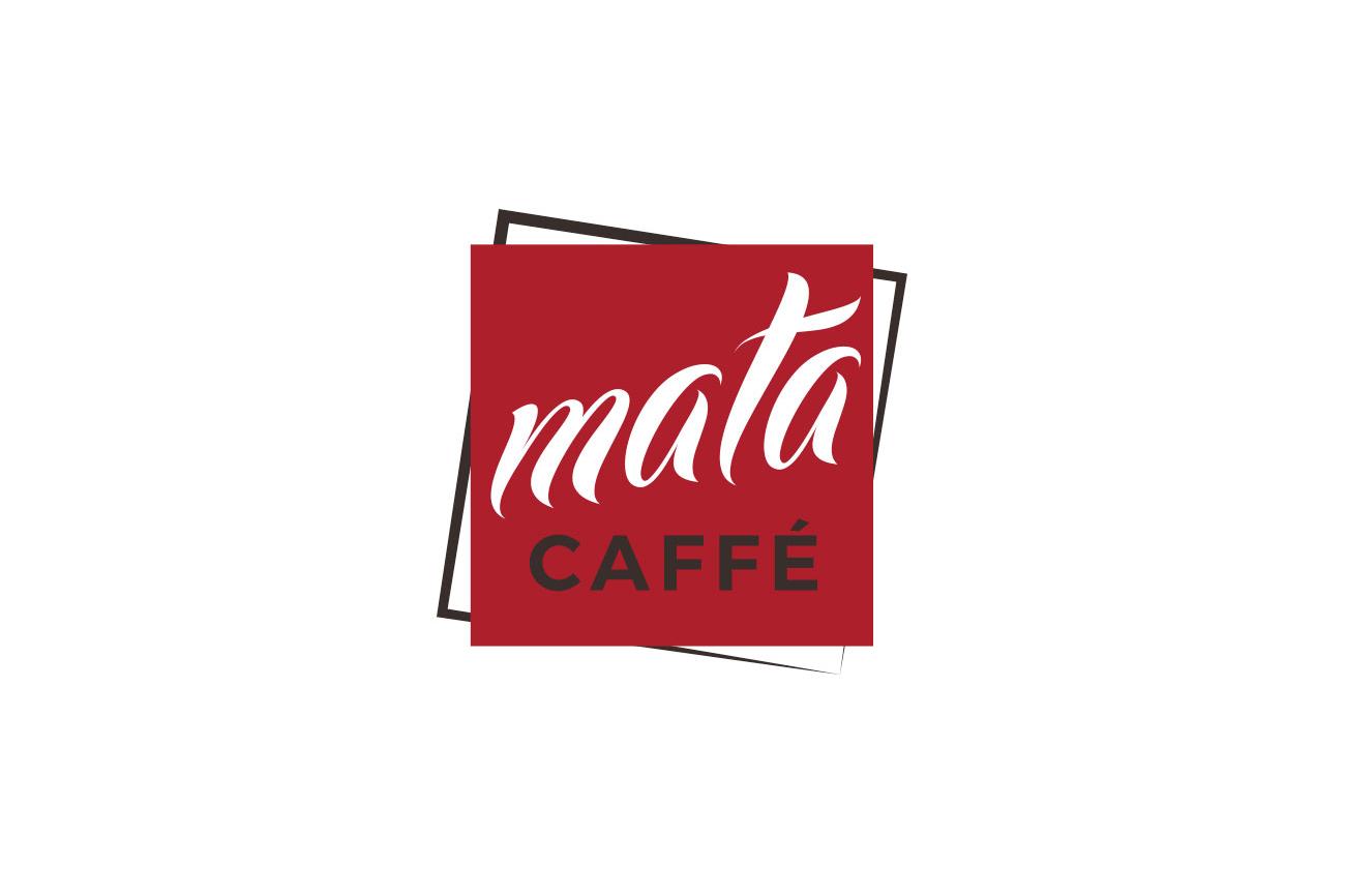 MATA_solo_logo